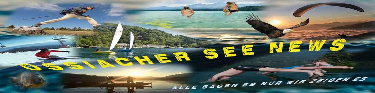 Ossiacher See News